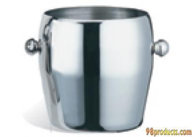 冰桶390010-01